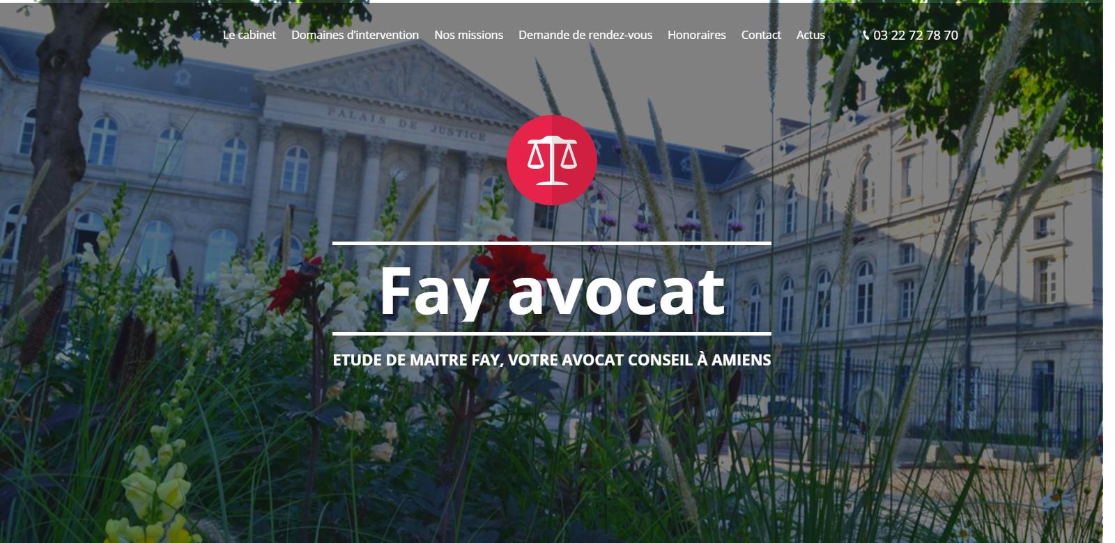 fay-avocats